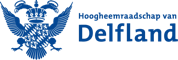 Logo Gemeente delfland