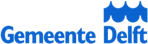Logo Gemeente Delft