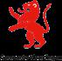 Het logo van gemeente Vlaardingen